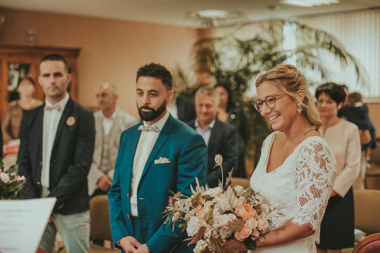 photographe mariage bretagne 30 1