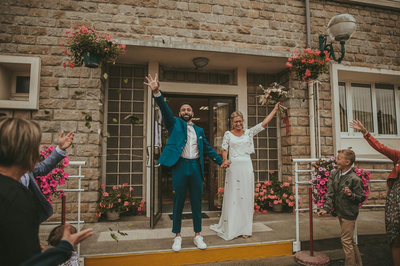 photographe mariage bretagne 31 1