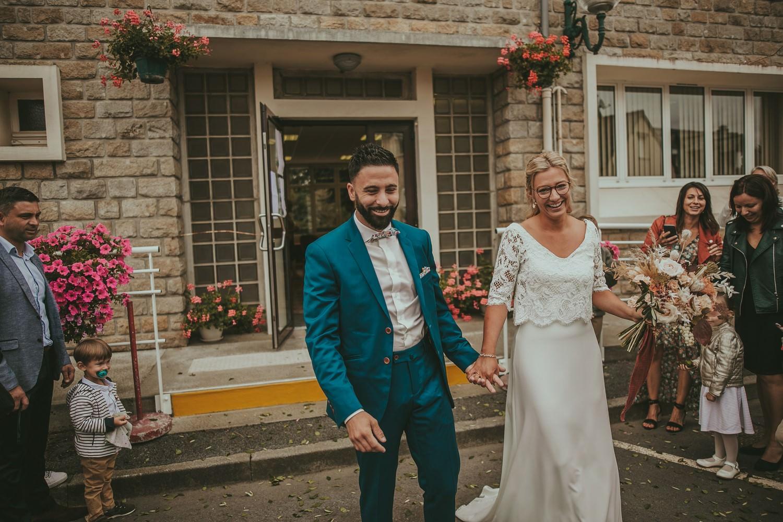 photographe mariage bretagne 32 1