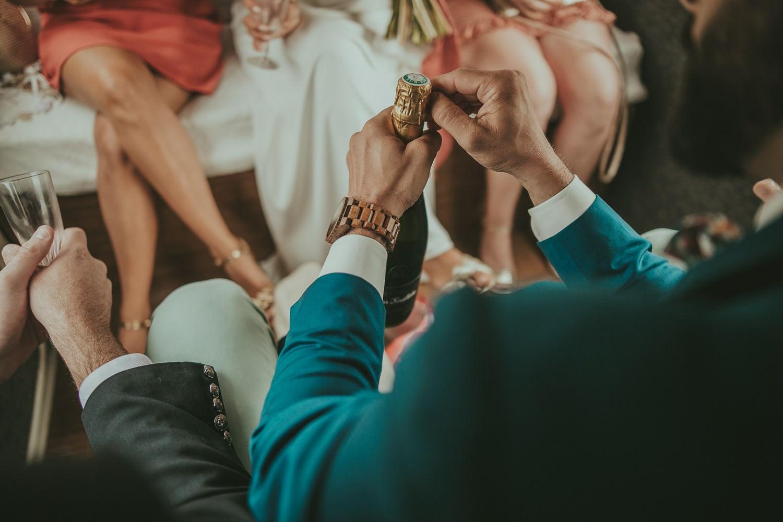 photographe mariage bretagne 33 1