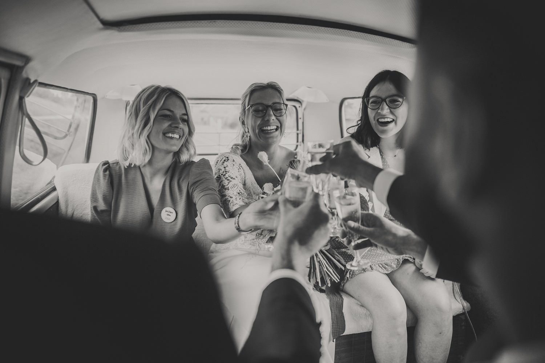 photographe mariage bretagne 34 1