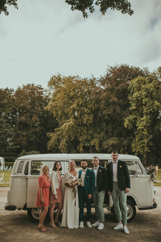 photographe mariage bretagne 37 1