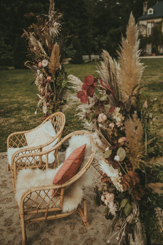 photographe mariage bretagne 41 1