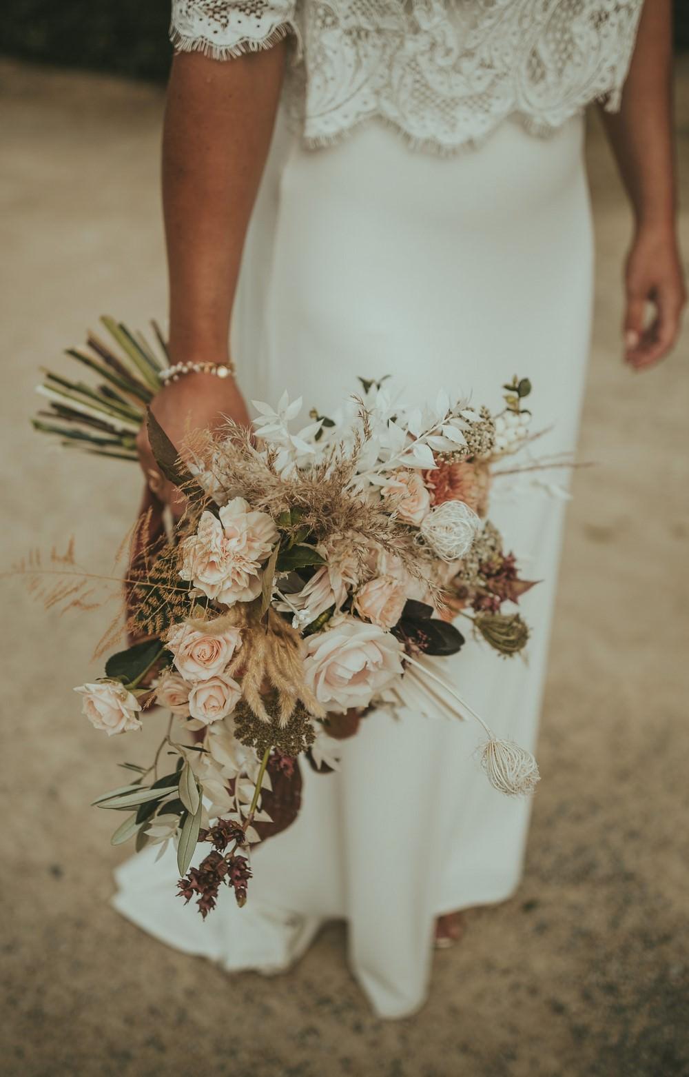 photographe mariage bretagne 42 1