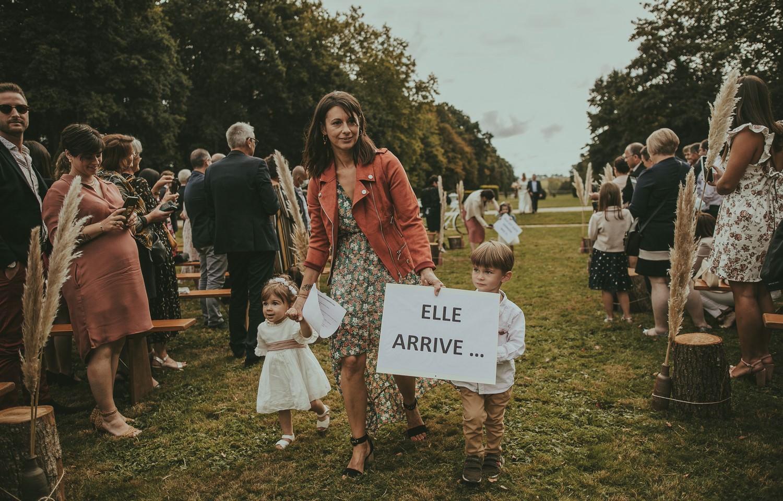 photographe mariage bretagne 43 1