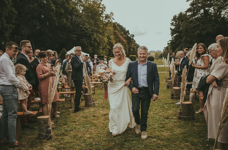 photographe mariage bretagne 44 1