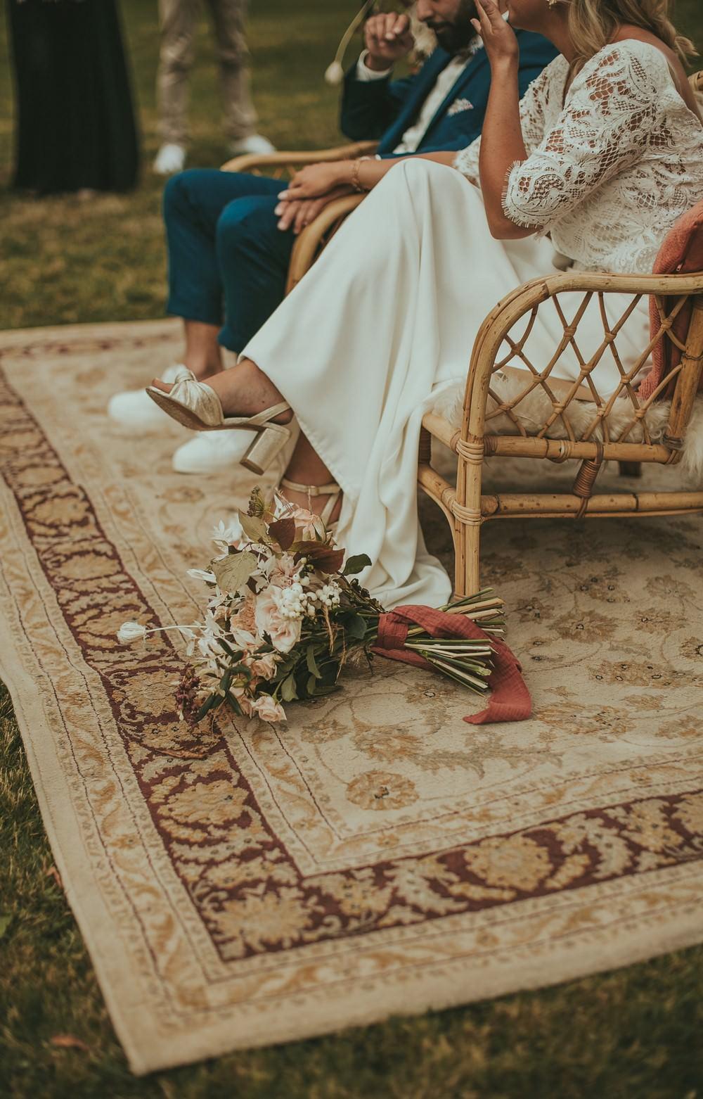 photographe mariage bretagne 45 1