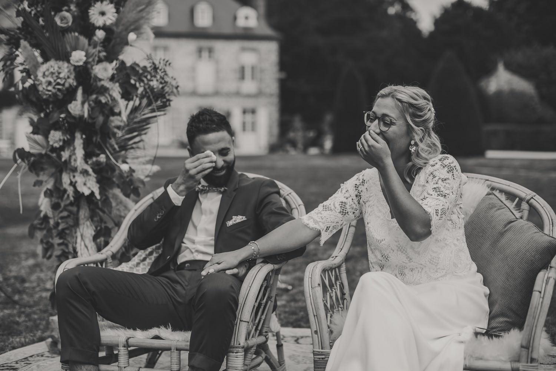 photographe mariage bretagne 46 1