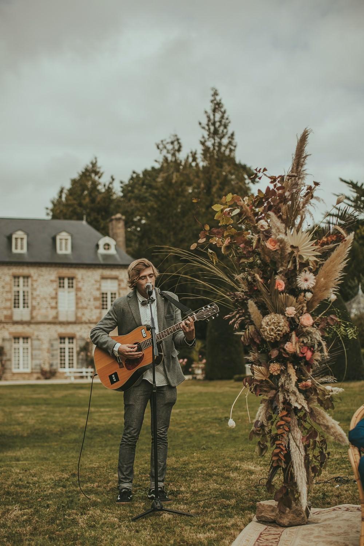 photographe mariage bretagne 47 1