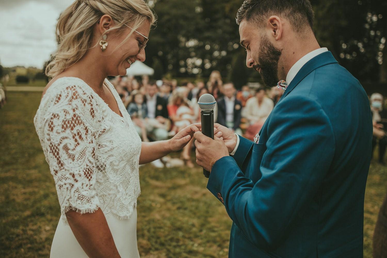 photographe mariage bretagne 48 1
