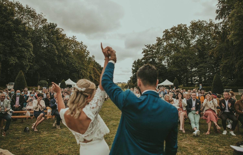 photographe mariage bretagne 49 1