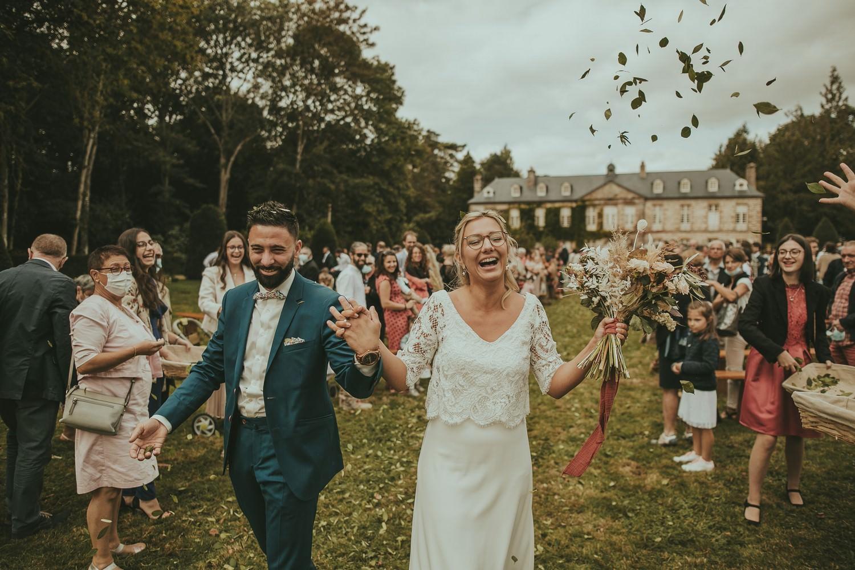 photographe mariage bretagne 50 1