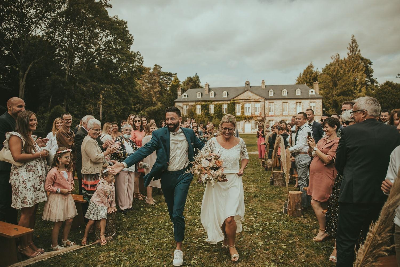 photographe mariage bretagne 51 1