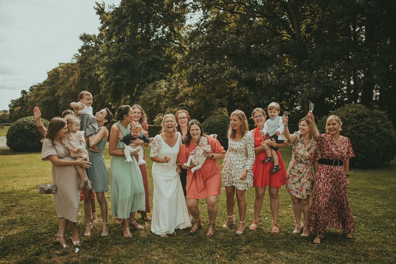 photographe mariage bretagne 53 1