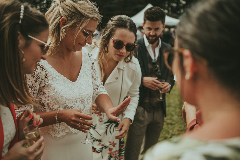 photographe mariage bretagne 54 1