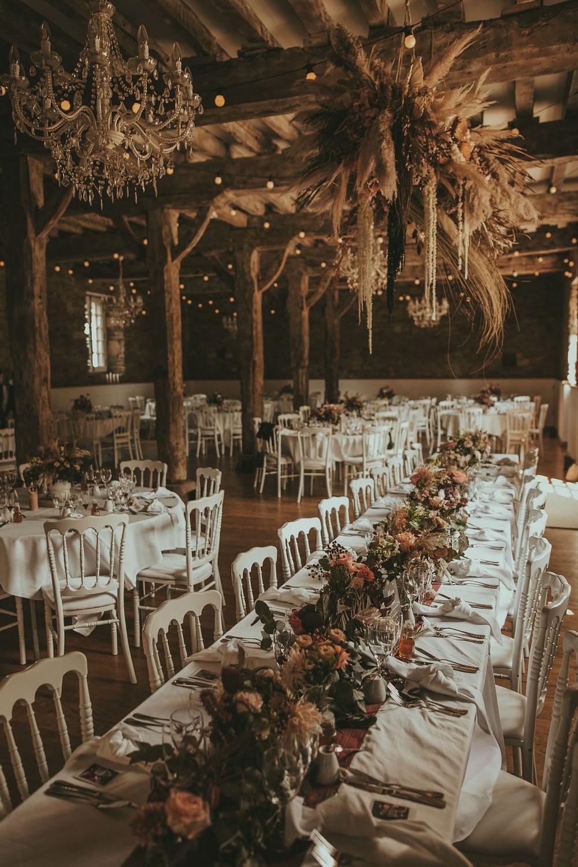 photographe mariage bretagne 55 1