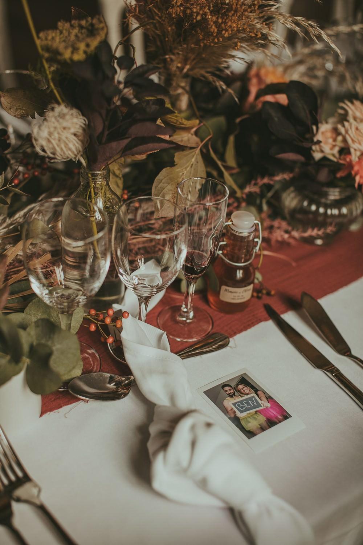 photographe mariage bretagne 56 1