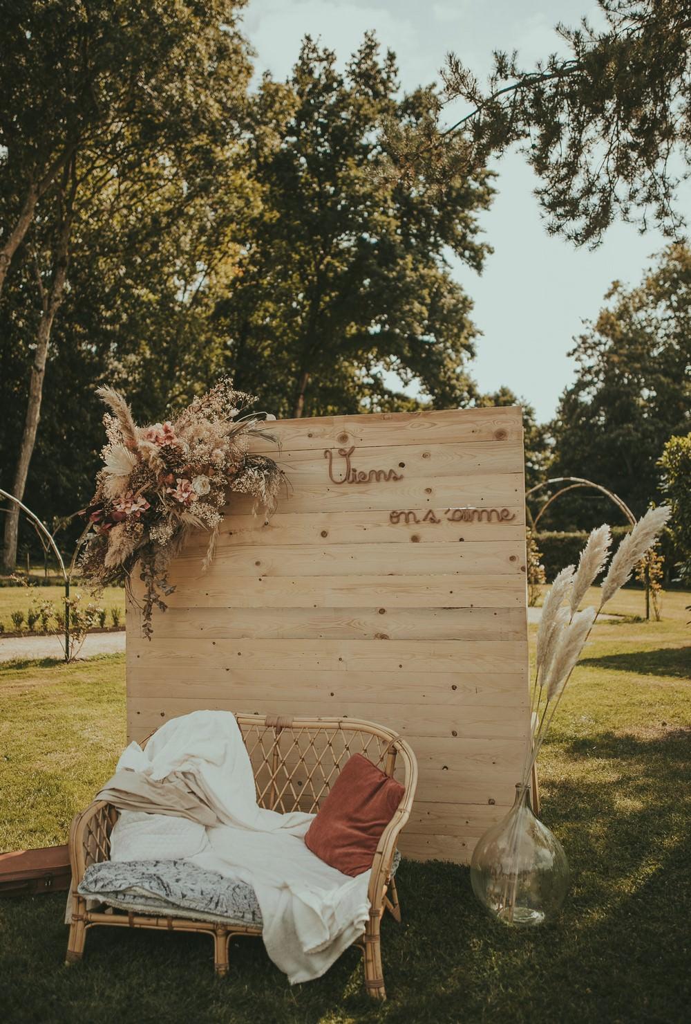 photographe mariage bretagne 58 1