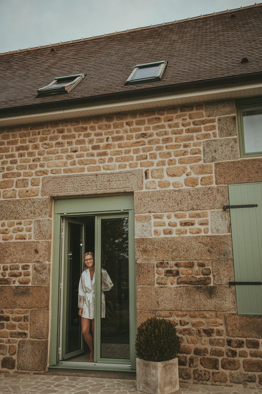 photographe mariage bretagne 6 1