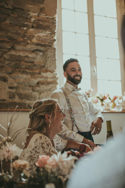photographe mariage bretagne 60 1