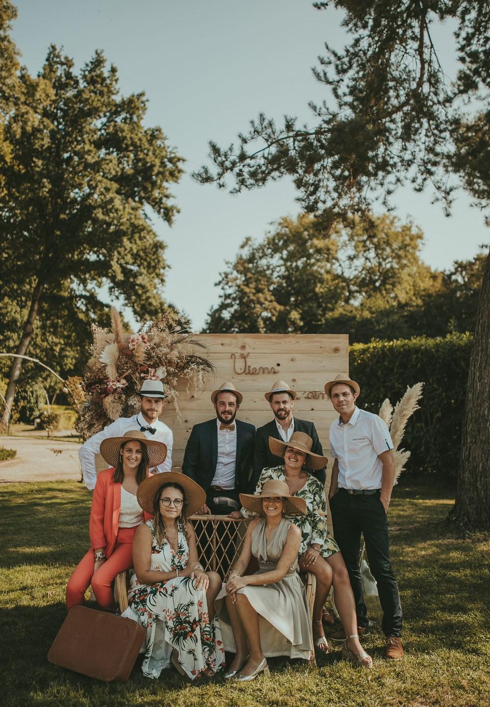 photographe mariage bretagne 61 1