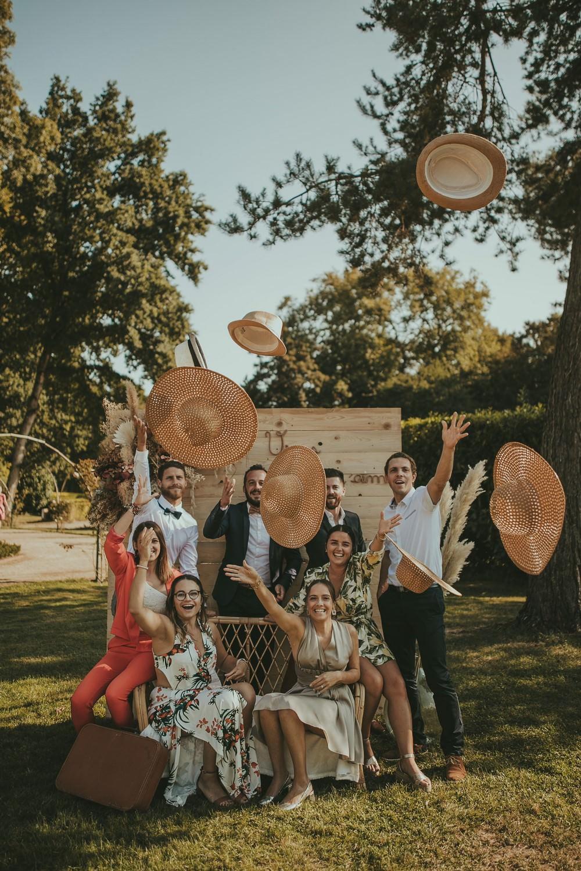 photographe mariage bretagne 62 1
