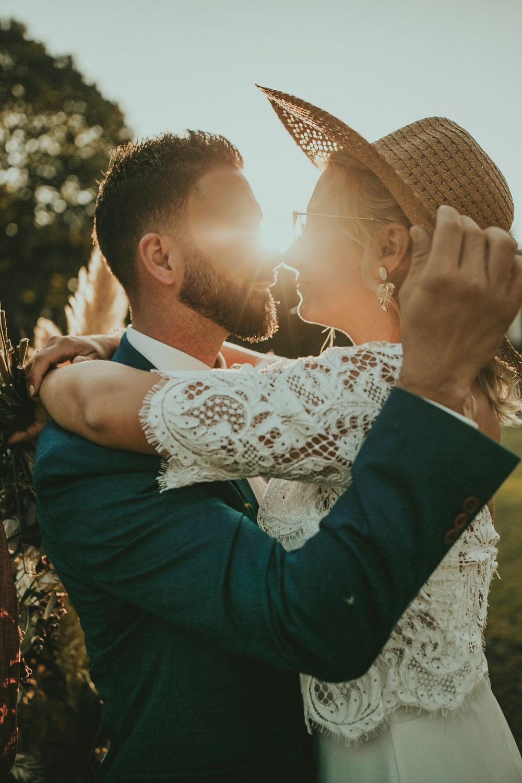 photographe mariage bretagne 64 1