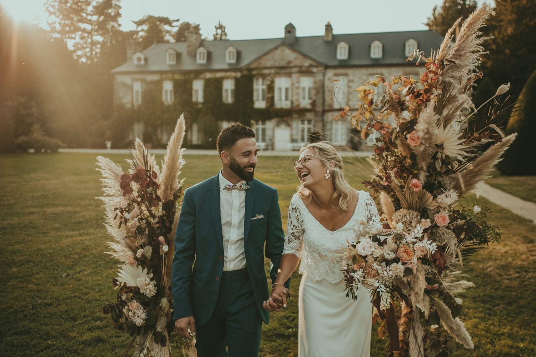 photographe mariage bretagne 65 1