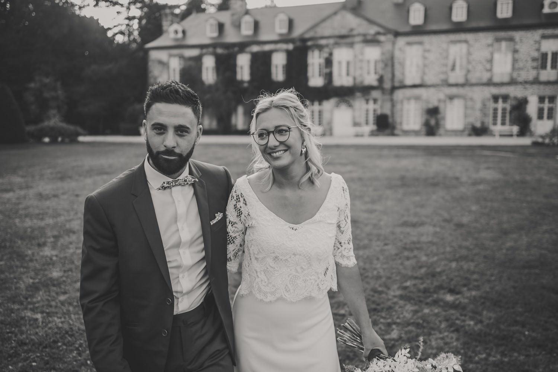 photographe mariage bretagne 69 1