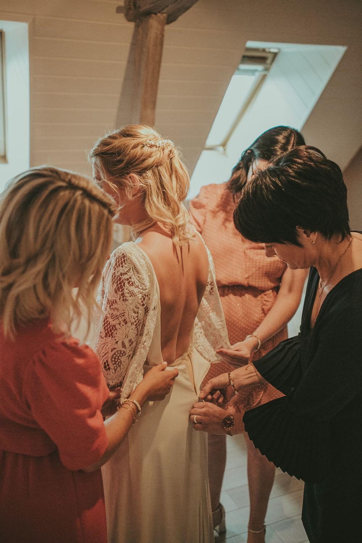 photographe mariage bretagne 7 1