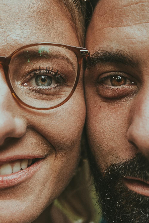 photographe mariage bretagne 71 1