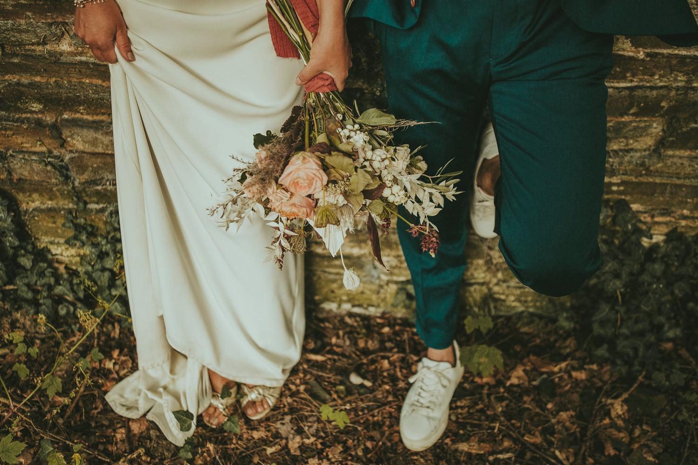 photographe mariage bretagne 73 1