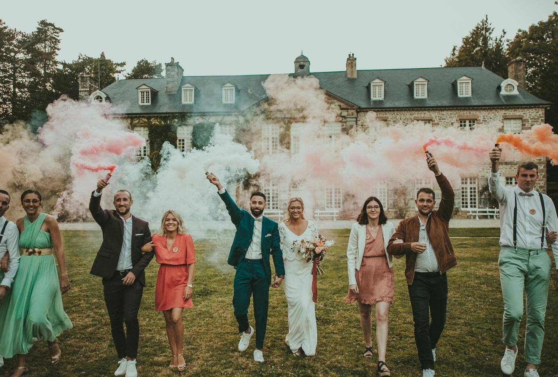 photographe mariage bretagne 74 1