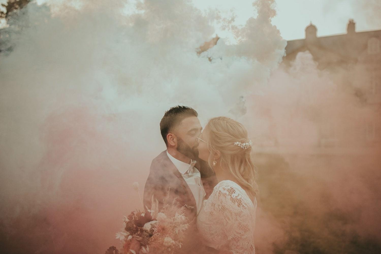 photographe mariage bretagne 75 1