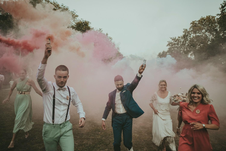 photographe mariage bretagne 76 1