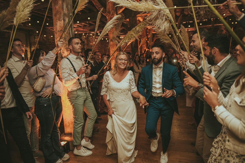 photographe mariage bretagne 78 1