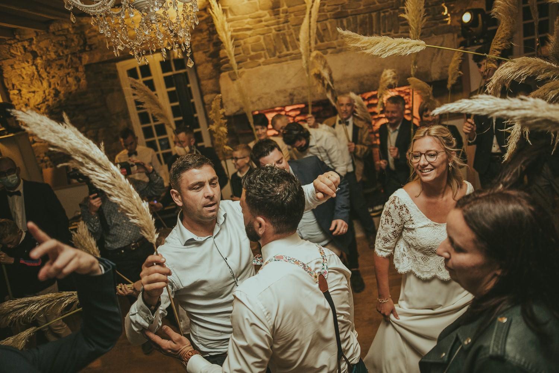 photographe mariage bretagne 80 1