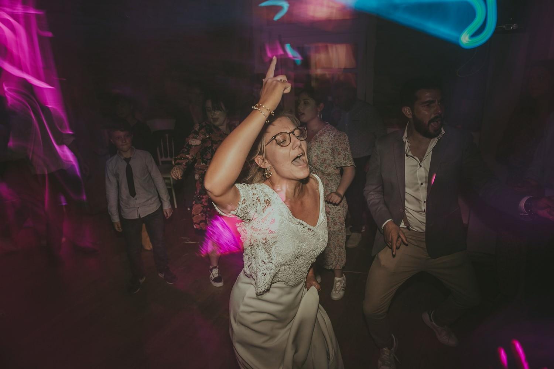photographe mariage bretagne 83 1