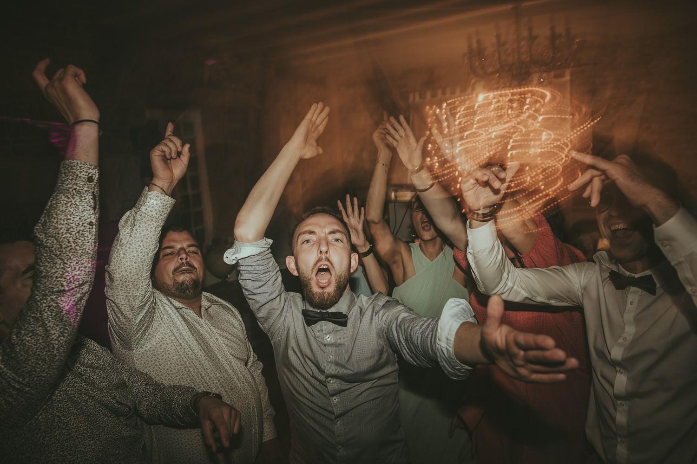 photographe mariage bretagne 84 1
