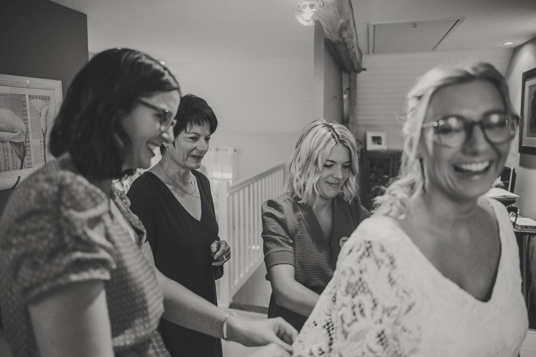photographe mariage bretagne 9 1