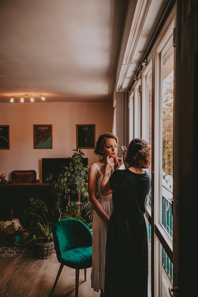 photographe mariage chateau de bourgogne 12