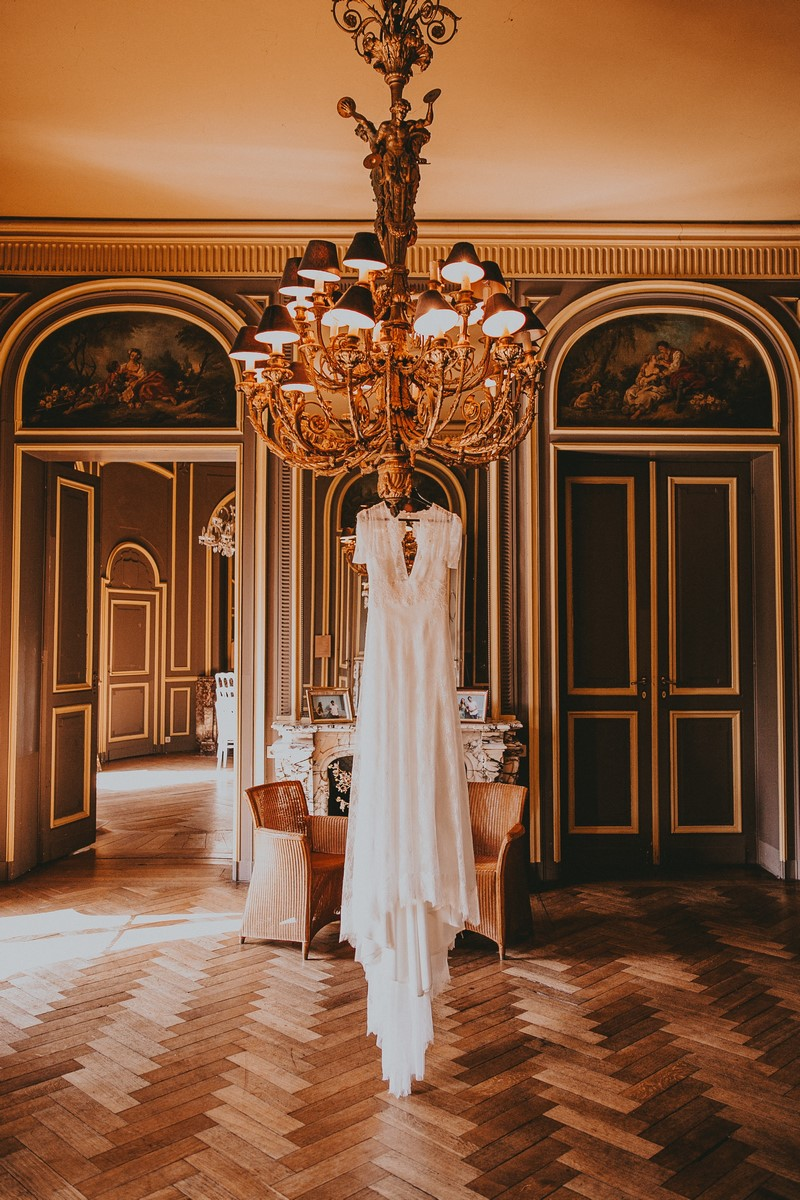 photographe mariage chateau de bourgogne 14