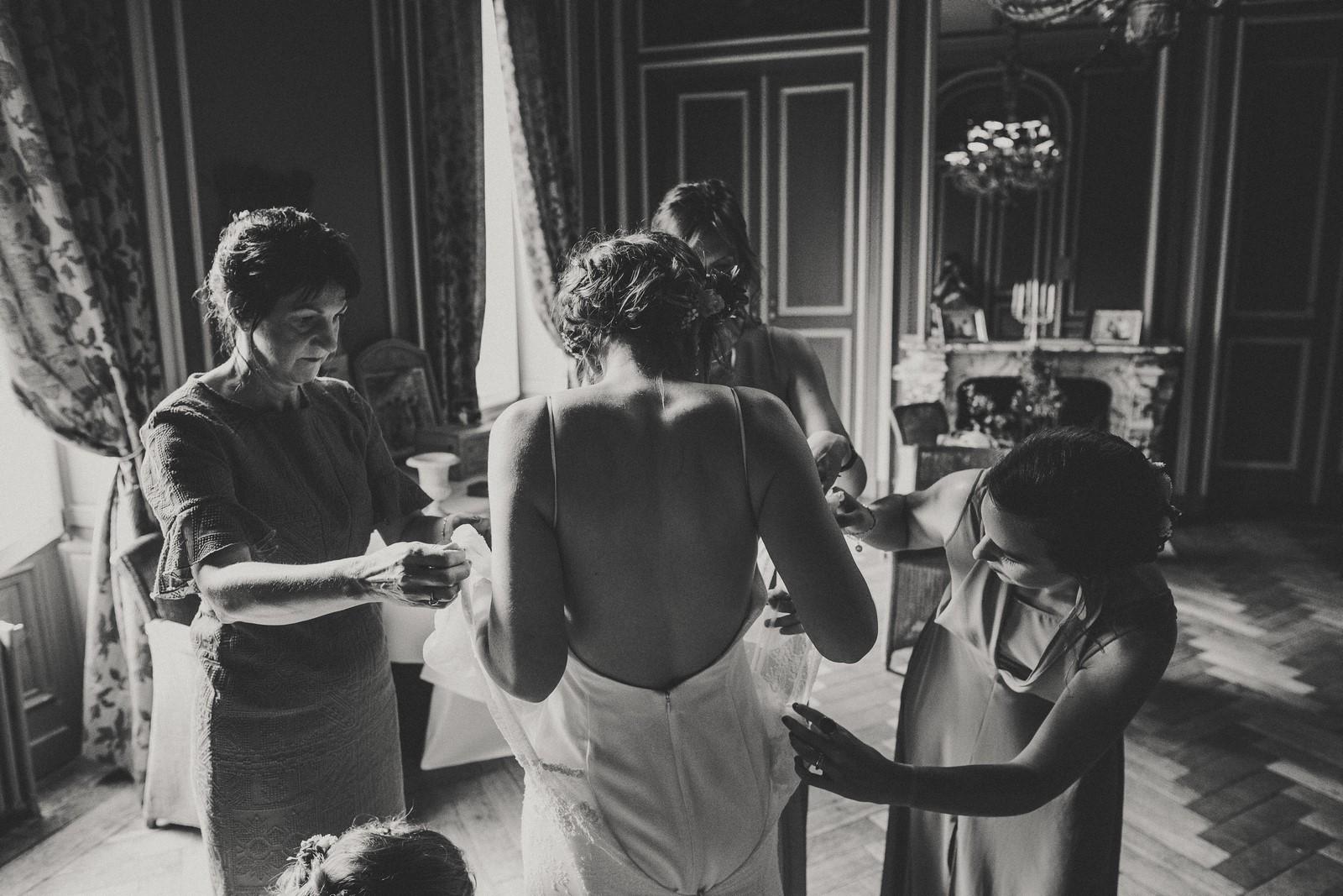 photographe mariage chateau de bourgogne 22