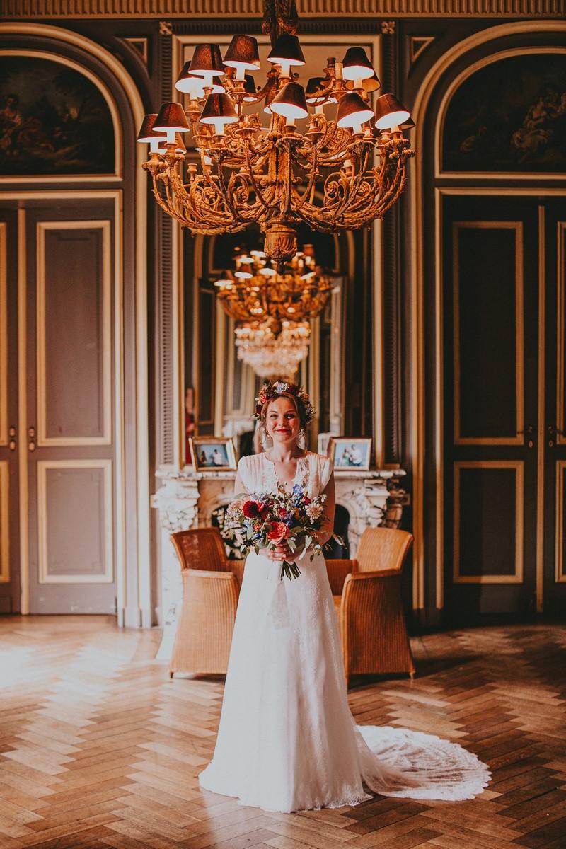 photographe mariage chateau de bourgogne 24