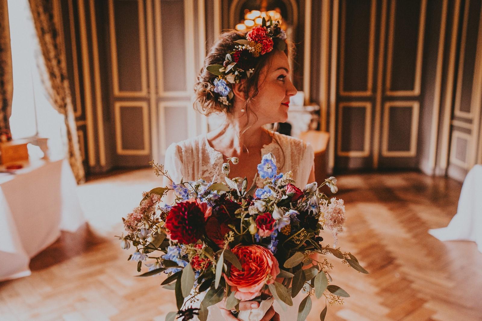 photographe mariage chateau de bourgogne 25