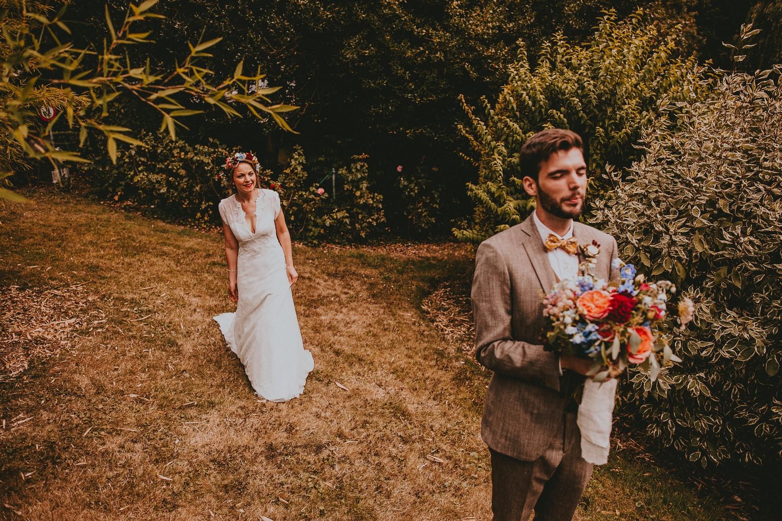photographe mariage chateau de bourgogne 27