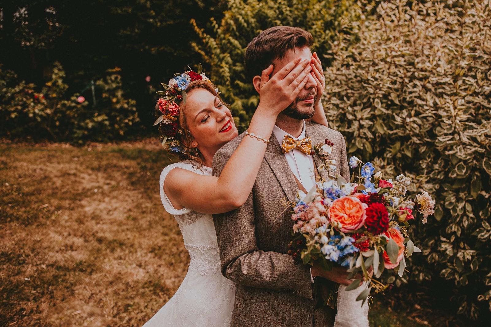 photographe mariage chateau de bourgogne 28