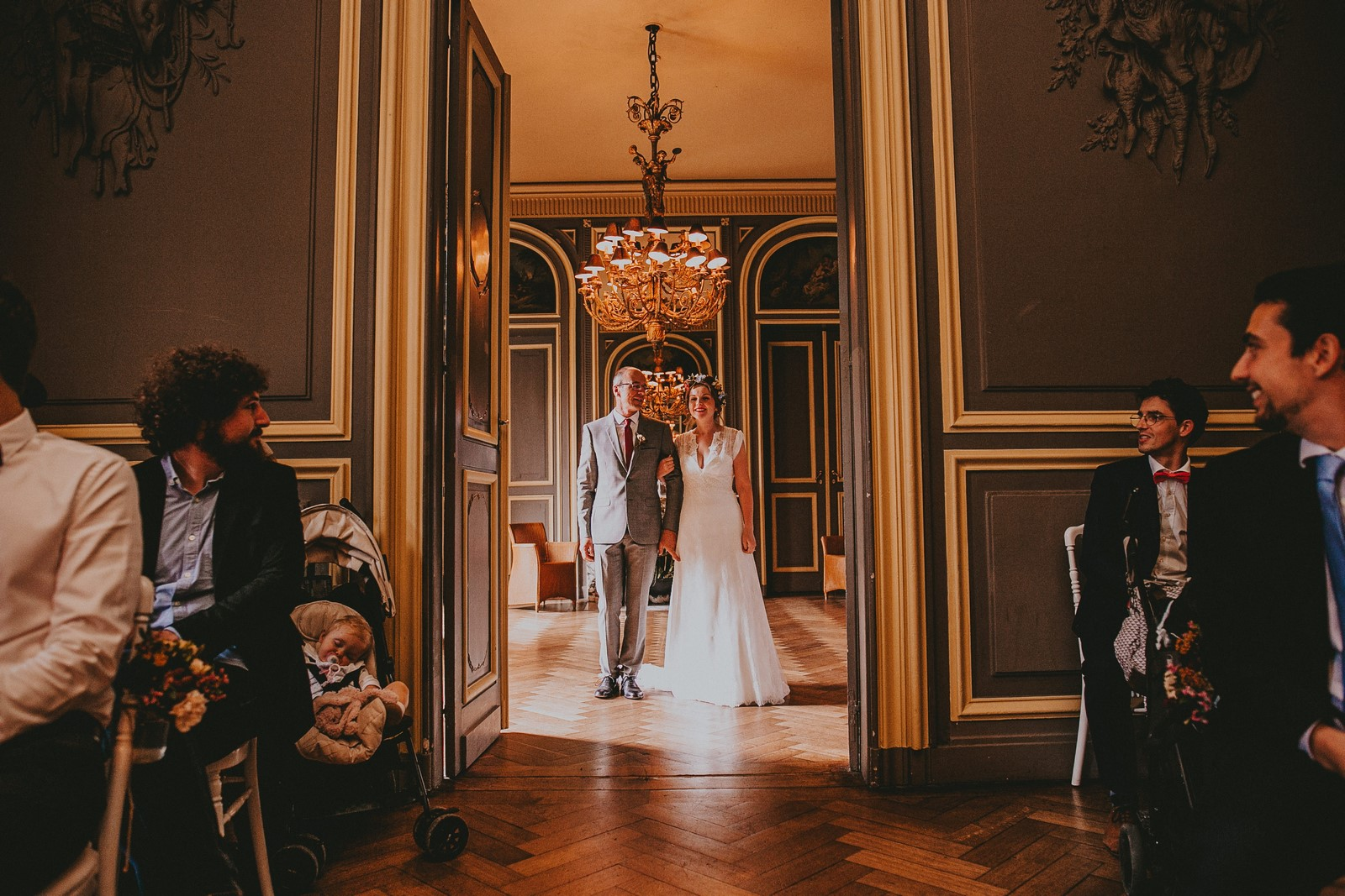 photographe mariage chateau de bourgogne 36
