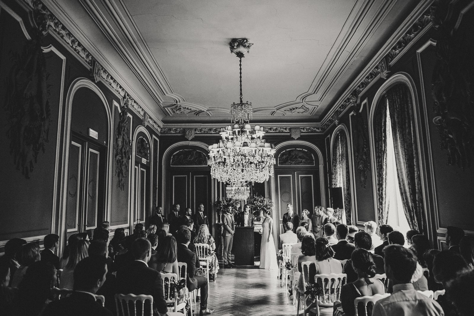 photographe mariage chateau de bourgogne 38