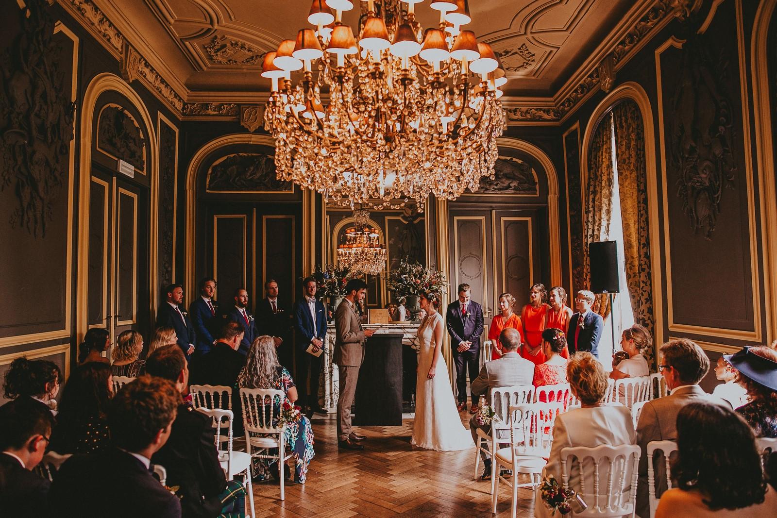 photographe mariage chateau de bourgogne 41